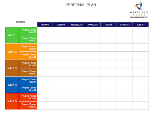 WFI_2014_Resolution_Commitment_Calendar